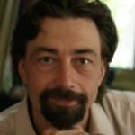Szalay Csaba