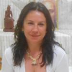 Dr. Erős Anita