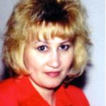 Mohácsi Beatrice Imola